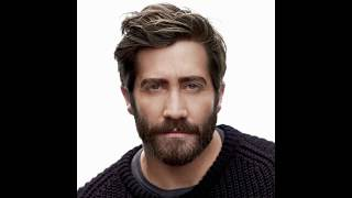 10 Hot Celebrities With Beards