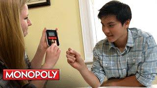 Monopoly -