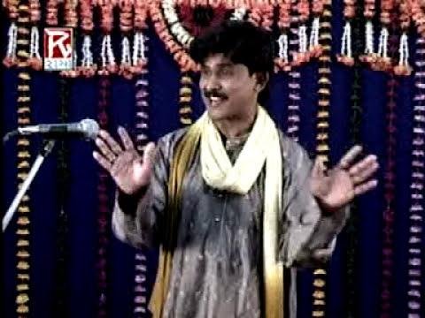 Shiv Vivah Part-1C Bhojpuri Dharmik Prasang Katha sung By Vajinder Giri