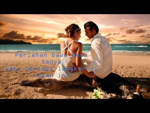 Ada Band - Surga Cinta (with lyric)