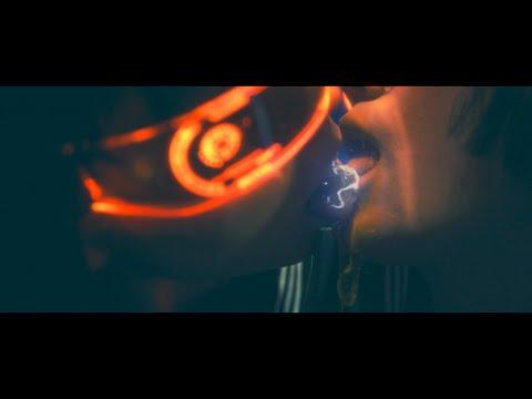 【亜沙】Moonwalker-月の踊り手-【MUSIC VIDEO】ASA Moonwalker DANCER OF MOON