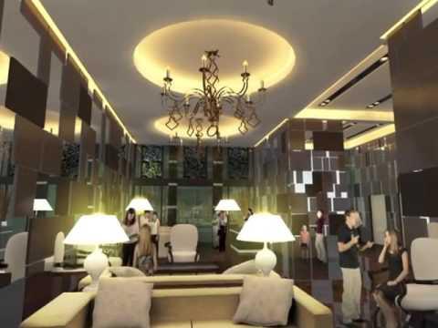 Regalia Suites at Kuala Lumpur