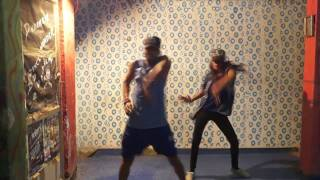 Suit Suit Karda Movie Hindi Medium Irrfan khan,saba qamar Hip hop Dance Choreography By Dh Sirr