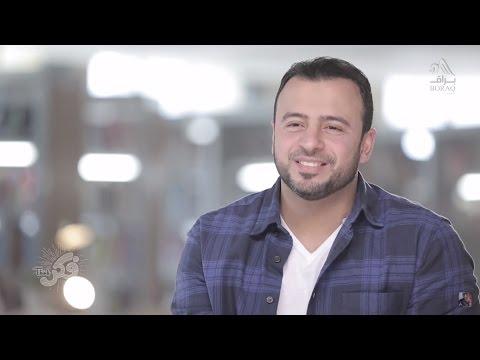 برنامج فكر حلقة 2 الدين مش قيود HD كاملة مع مصطفى حسني