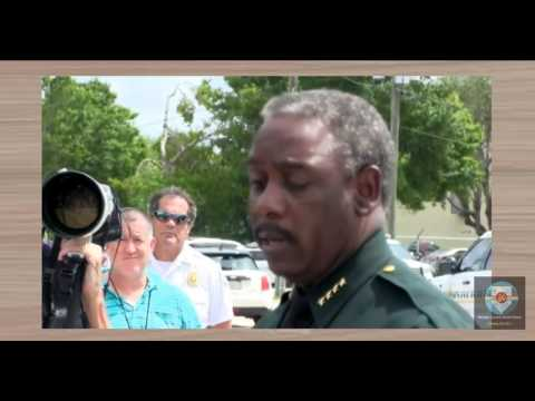 Latest News Multiple people dead in Orlando: Review current World News