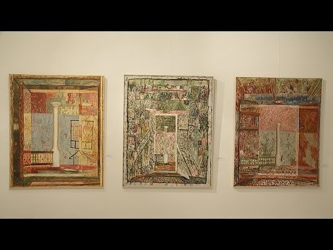 Mânăstirea Xenofont - Sfântul Munte Athos from YouTube · Duration:  29 minutes 27 seconds