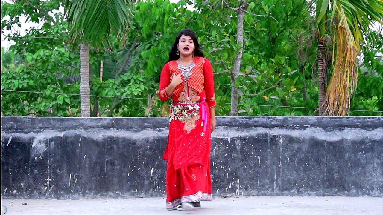 Nagin | Assamese Song Dance Cover | Bangla Dance Performance 2021