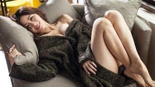 聲樂界的林志玲 安唯綾 甜美起床號