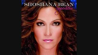 Watch Shoshana Bean Naomi video