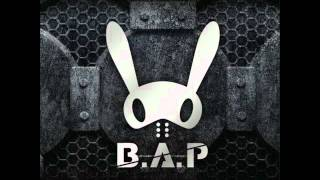 Video B.A.P - Warrior [Full Album] download MP3, 3GP, MP4, WEBM, AVI, FLV Juli 2018