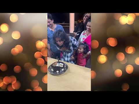 sithara's-surprise-birthday-party---1-july,-2019