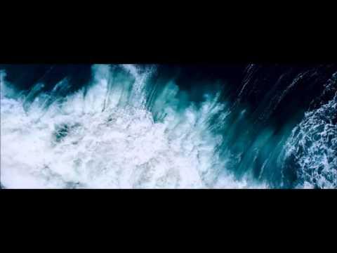 Hillsong Worship - Never Forsaken (feat. Tarryn Stokes)