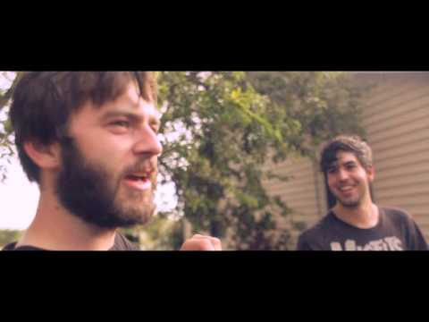 """Not Half Bad- """"Newports"""" [OFFICIAL MUSIC VIDEO]"""