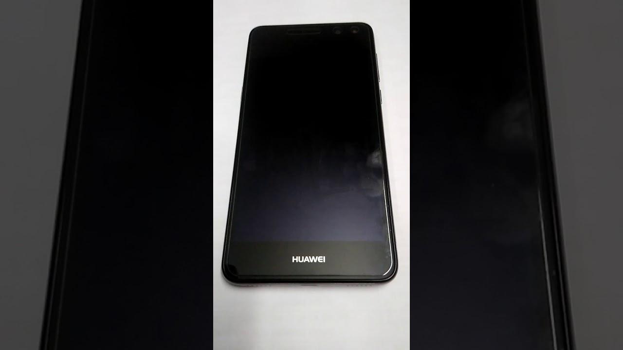 Huawei MYA-U29 REVIEW