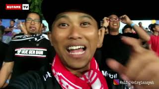 Download Video VLOG AWAYDAY LAMONGAN - Ft. BrotherSoccer & J.J.S MP3 3GP MP4