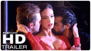 open marriage 2017 movie trailer