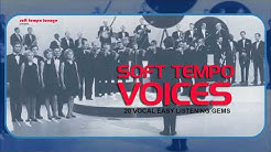 Soft Tempo Voices (collections)