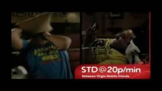 virgin mobile banned commercials of ipl part 3
