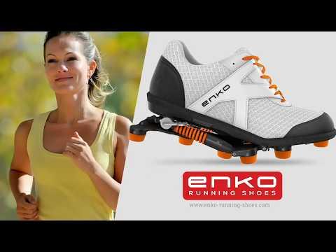 enko-running-shoes