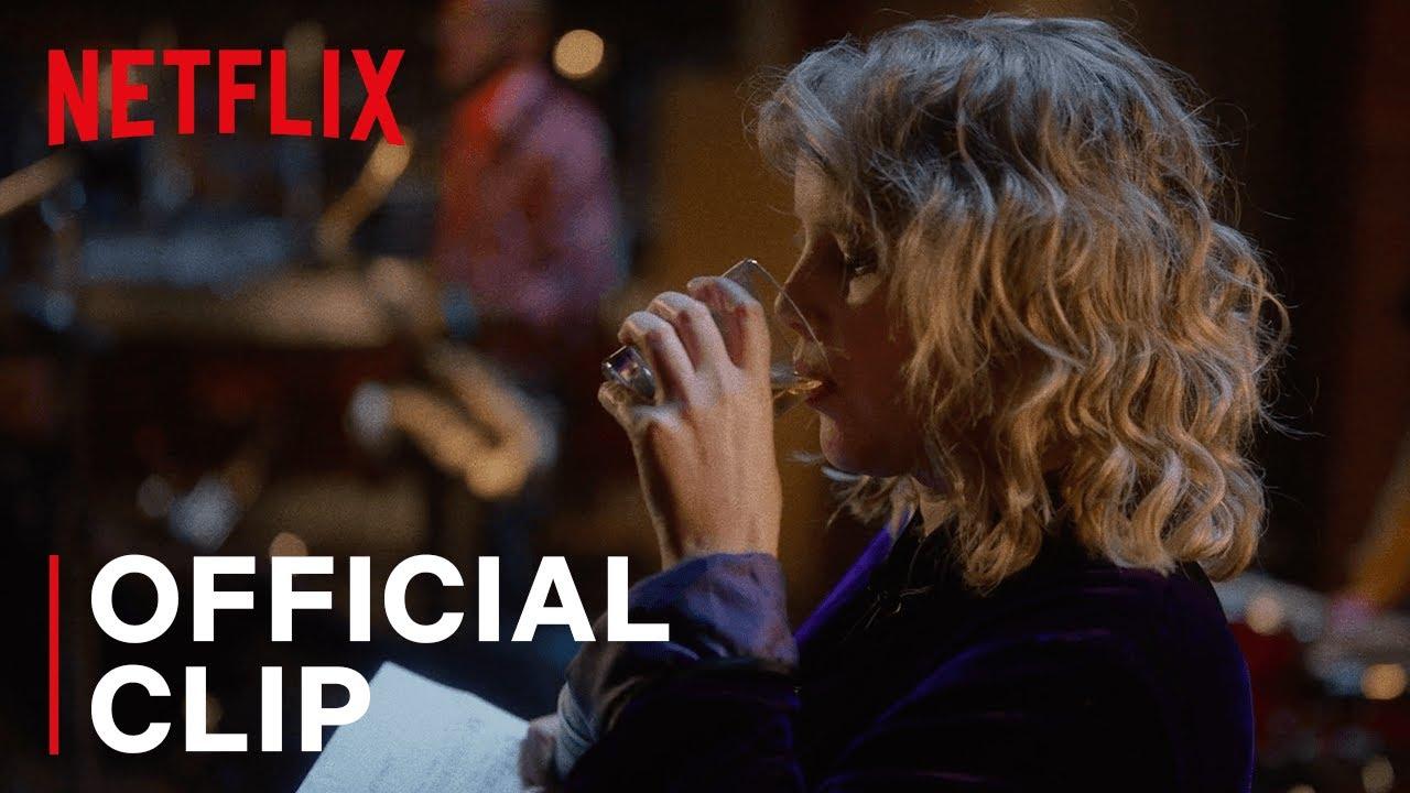 The Eddy | International Jazz Day | Netflix