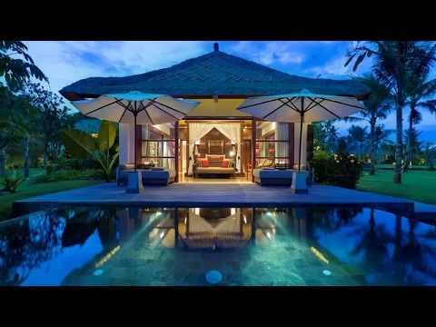 Bali Resorts - Top 5 Resorts In Bali Indonesia