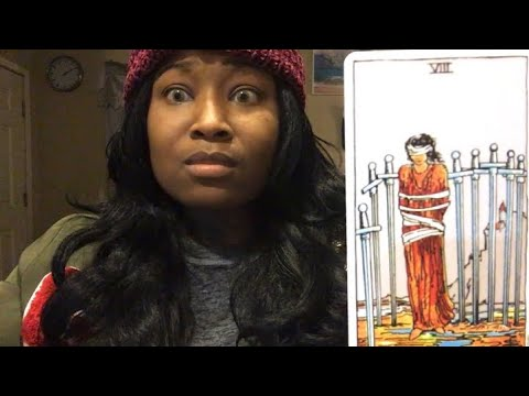 GEMINI Love Tarot Reading   THEY MAD WHAT YOU NEED TO KNOW NOW!!!!