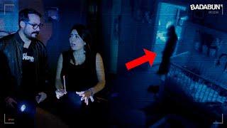 Cazador Paranormal Ep. 3 | Vivo con un fantasma thumbnail