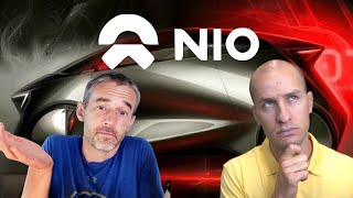 Is Nio Stock A Good Investment? Let's Find Out!