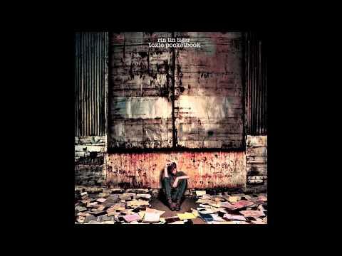 Rin Tin Tiger - Pretty Looks (Full album track)