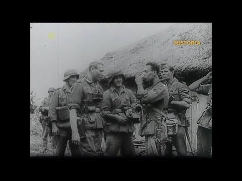 Feldpost Osten 194244 produkcja 1965