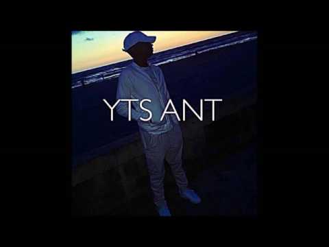 YTS Ant  - No way (Official Audio)(prod by @MannyMade)