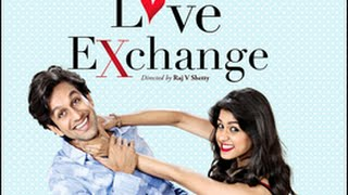 love exchange 2015 movie full promotion events video