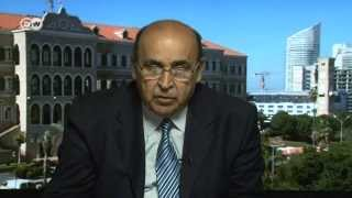 نصري الصائغ: معظم الإعلام اللبناني يفوح برائحة النفط