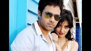 Chal Wahan Jaate Hain (Arijit Singh) Feat. Emraan Hashmi and Neha Sharma - Special Editing