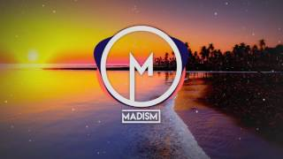 Louis Armstrong - What a wonderful world (Madism remix)