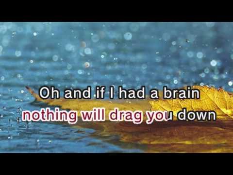 People Help the People (Karaoke and Lyric Version)