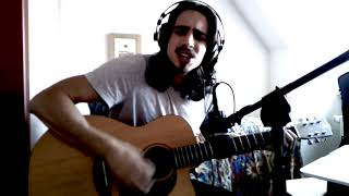 Download I'm Looking Through You (Beatles Cover) by Mauro Nocito