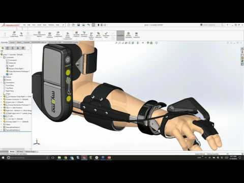 SOLIDWORKS 2017 - What's New