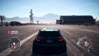 Need for Speed Payback #02