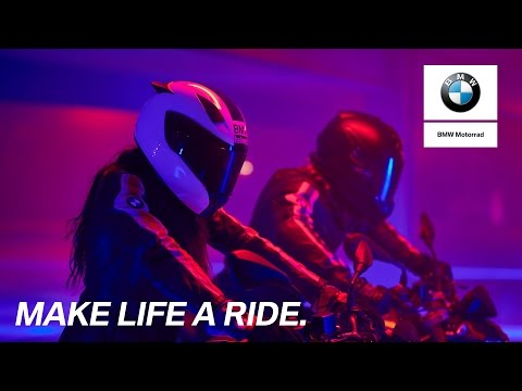 Sarah Lezito and the Park 'n' Ride Challenge