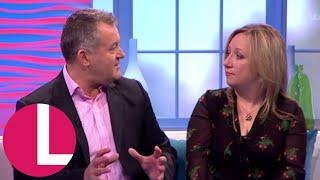 Paul Burrell Speculates on Prince Harry and Meghan Markle's Wedding | Lorraine