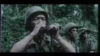 ベトナム激戦史1967―攻防ケサン基地―