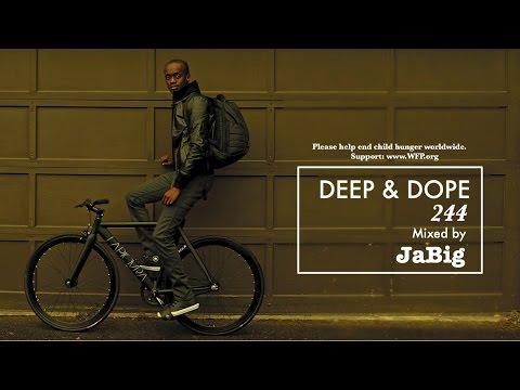 Deep House 4 Hour Mix Playlist 2014 HD. Best Deep & Acid Jazz Lounge Chill Music