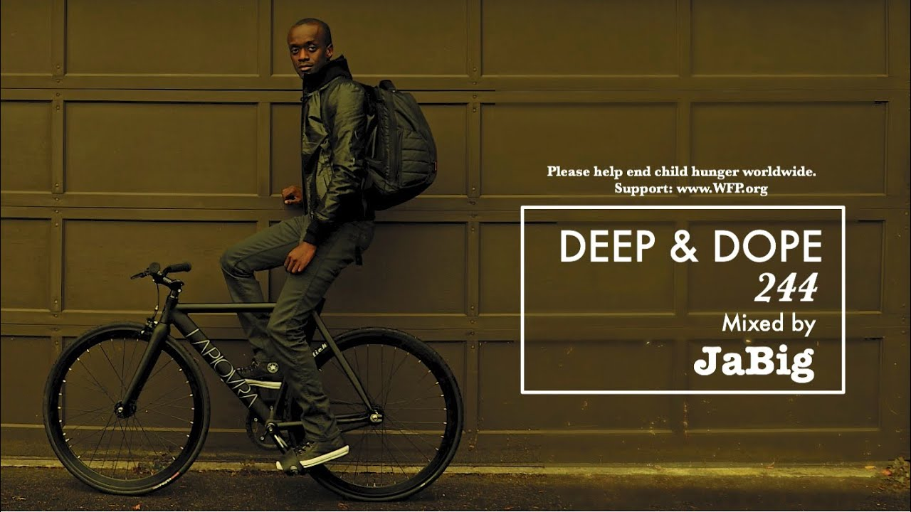 Deep house 4 hour mix playlist 2014 hd best deep acid for Deep acid house