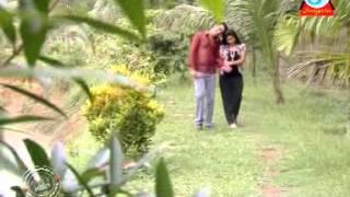 Sajjad Noor - Tumra Kew Janona Go Janona - (( Album - Premer Pagol ))