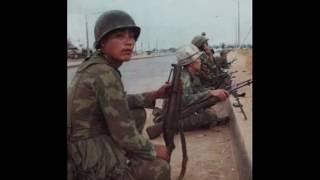 Người Em Xóm Đạo (Bằng Giang) Thanh Phong (THANH LAN 57 - Tiếng Hát Thanh Phong 1 - Đêm Tha Hương)