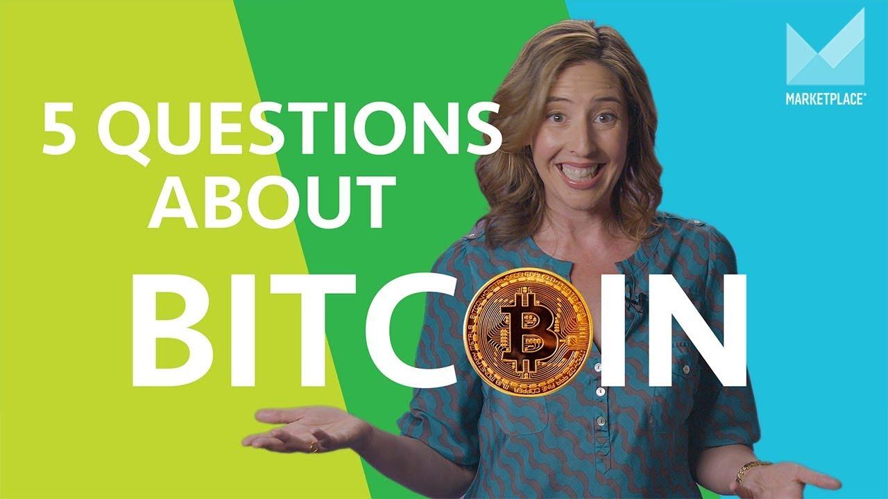 marketplace apm bitcoin)
