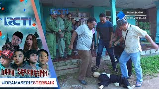 Video IH SEREM - Warga Beramai ramai Menghancurkan Boneka Kayu Tersebut [7 Desember 2017] download MP3, 3GP, MP4, WEBM, AVI, FLV Januari 2018