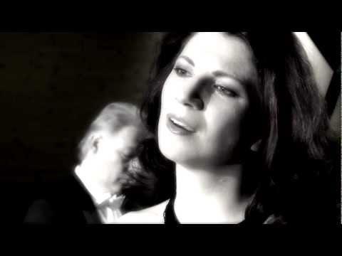 Liszt: Es muss ein Wunderbares sein - Elisabeth Kulman