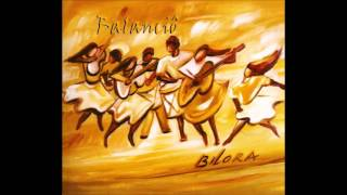 Balanciô - Bilora